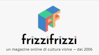 Articolo su FrizziFrizzi