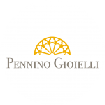 Pennino Gioielli