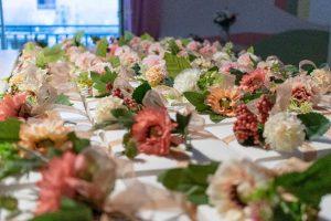 Bomboniere personalizzate, bomboniere in ceramica, regalini in ceramica, matrimonio bomboniere