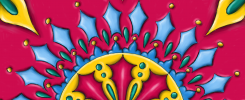 Maioliche siciliane, gioielli artigianali, maioliche antiche